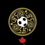 Victoria Highlanders II shield