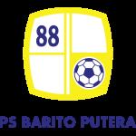 Barito Putera shield