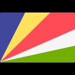 Seychelles shield