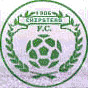 Chipstead shield