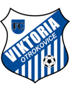 Viktoria Otrokovice shield