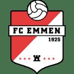 FC Emmen shield