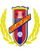 Yeclano shield