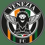 Venezia shield