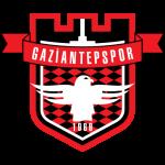 Gaziantepspor shield