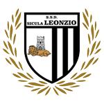 Sicula Leonzio shield