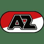Jong AZ shield