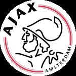 Ajax U19 shield
