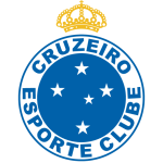 Cruzeiro shield