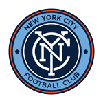 New York City shield