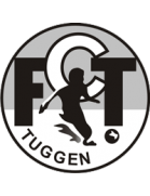 Tuggen shield
