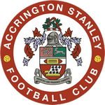 Accrington Stanley shield