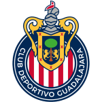 Guadalajara shield