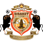 Sisaket shield