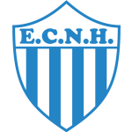 Novo Hamburgo shield