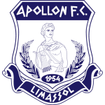 Apollon shield