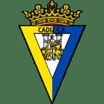 Cádiz shield