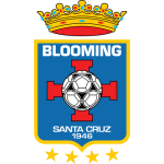 Blooming shield