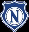 Nacional SP shield