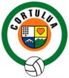 Cortuluá shield