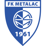Metalac GM shield