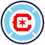 Chicago Fire shield
