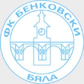 Benkovski Byala shield