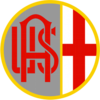 Alessandria shield