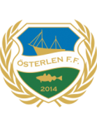 Österlen shield