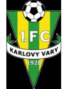 Karlovy Vary shield