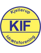 Kjellerup shield
