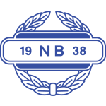 Næsby shield