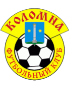 Kolomna shield