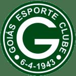 Goiás shield