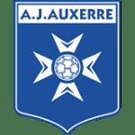Auxerre II shield