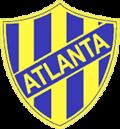 Atlanta shield
