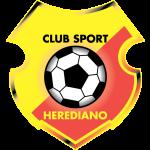 Herediano shield