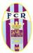 FC Rieti shield