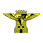Moura shield