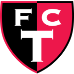 https://cdn.sportmonks.com/images/soccer/teams/12/11948.png