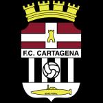 FC Cartagena shield