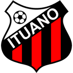 Ituano shield