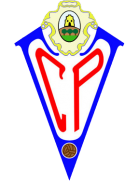 Villarrobledo shield