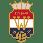 Jong Willem II shield