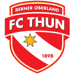 Thun II shield
