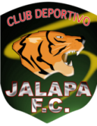 Deportivo Chiantla shield
