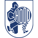 Hødd shield