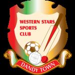 Dandy Town Hornets shield
