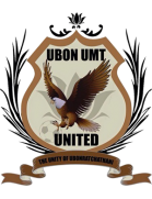 Udon Thani shield