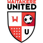 Waitakere United shield